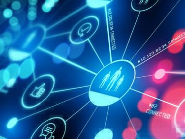 Opinión: Cómo lograr una transformación digital exitosa