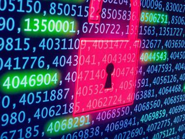 Opinión: ¿Cómo evitar ciberataques en las empresas?
