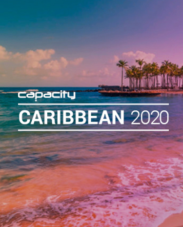 Capacity Caribbean 2020