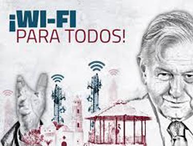 CFE Telecomunicaciones en cuenta regresiva: sin ruta ni estrategia y varios