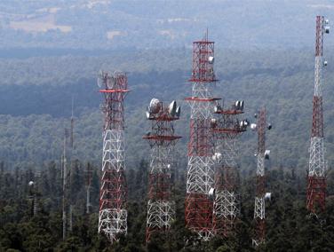 Infraestructura de Red Troncal será para firma de telecom creada por la 4T, advierten expertos