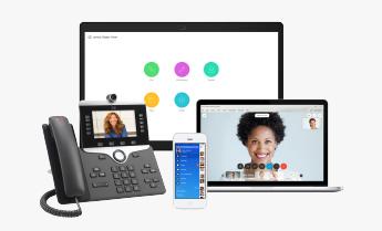 videoconferencia-para-salas-de-juntas-servicio-2