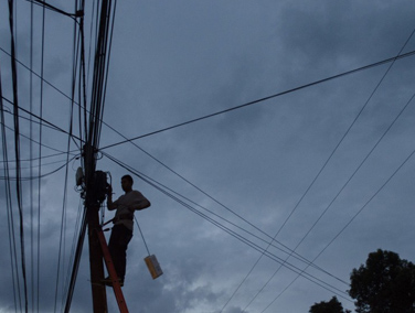 Estos son los primeros retos de CFE Telecomunicaciones