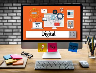 ¿Cómo lograr una transformación digital exitos?