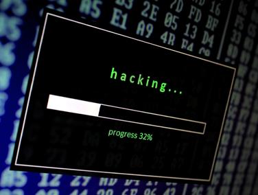 ¿Cómo evitar los ciberataques en tu empresa?
