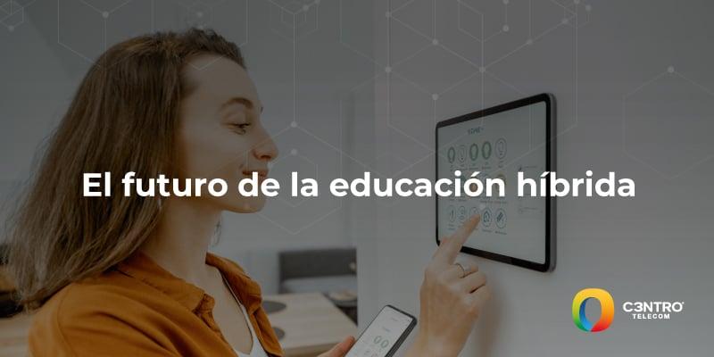 aulas-hibridas-c3ntro