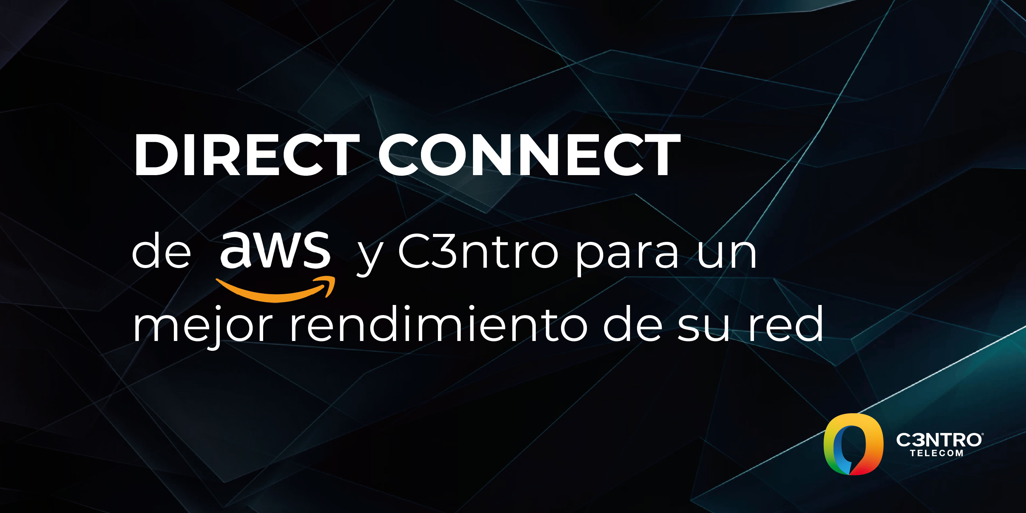 aws-direct-connect