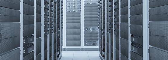 proveedor-de-conectividad-en-la-nube-privada