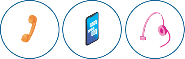 empresa-de-redes-y-telecomunicaciones-iconos-contacto-desktop