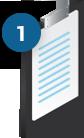transformacion-digital-icono-consultoria