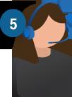 transformacion-digital-icono-soporte