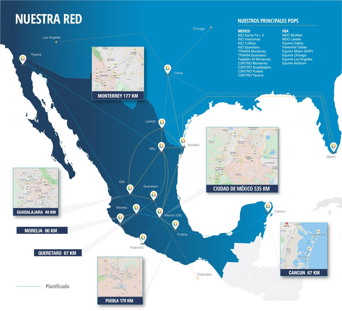 empresa-de-redes-y-telecomunicaciones-mapa-pops
