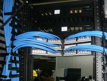 Los 2 proyectos del plan de AMLO para concesionar fibra óptica de la CFE