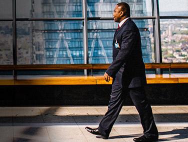 El camino hacia la productividad empresarial