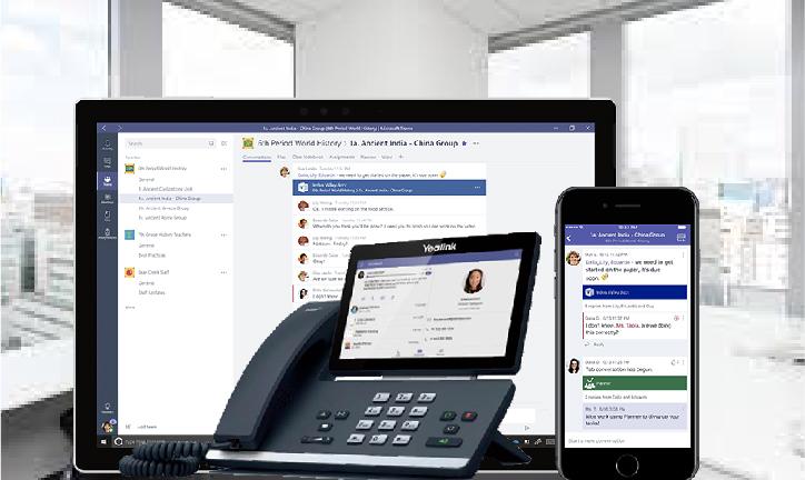 Soluciones Trabajo Moderno-web desktop-08