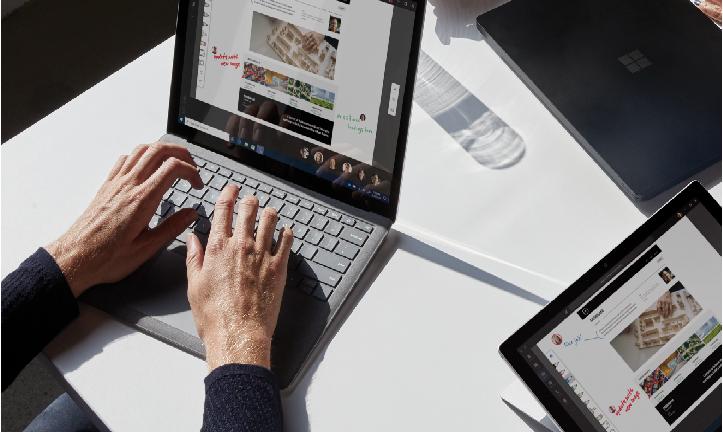 Soluciones Trabajo Moderno-web desktop-10