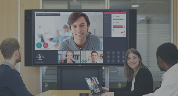 soluciones-audiovisuales-video-beneficios-desktop
