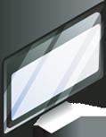 comunicaciones-unificadas-icono-audioconferencia