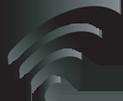 comunicaciones-unificadas-icono-wifi