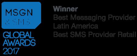 Global Awards 2017