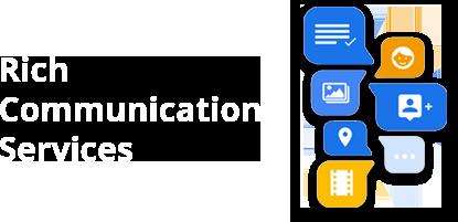 sms-para-empresas-rcs-certification-desktop
