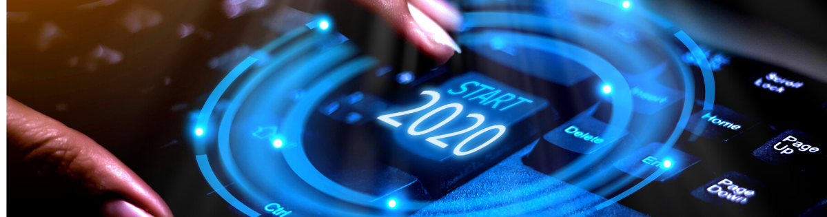 tendencias-de-ti-para-2020