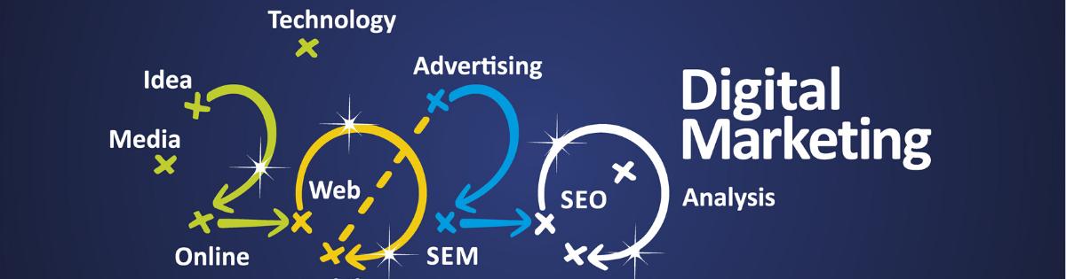 tendencias-para-el-marketing-en-2020