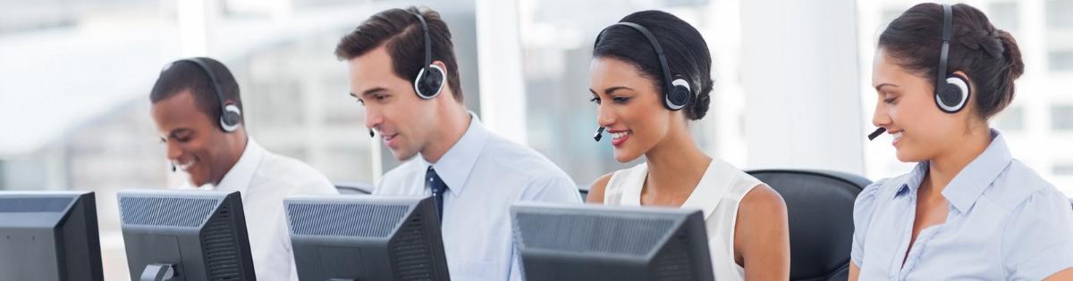 mejora-servicio-al-cliente-con-cloud-contact-center