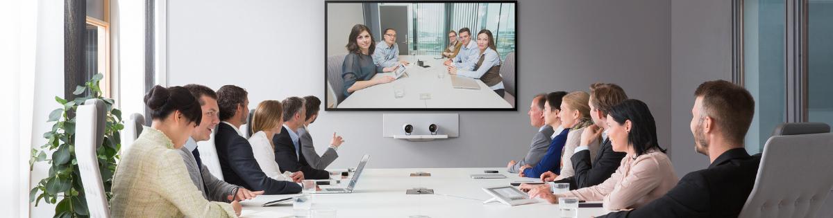 salas-de-conferencia-tendencias-diseño-2019