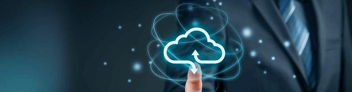 tendencias-2019-conectividad-en-la-nube