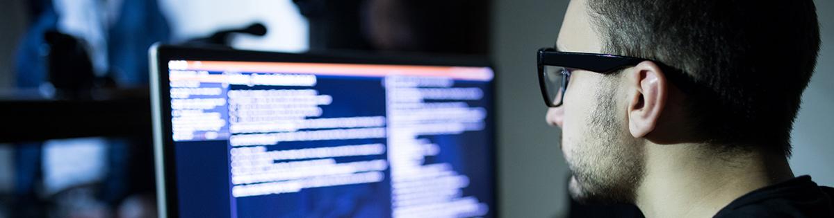 ataques-comunes-ciberseguridad-empresas-y-evitarlos
