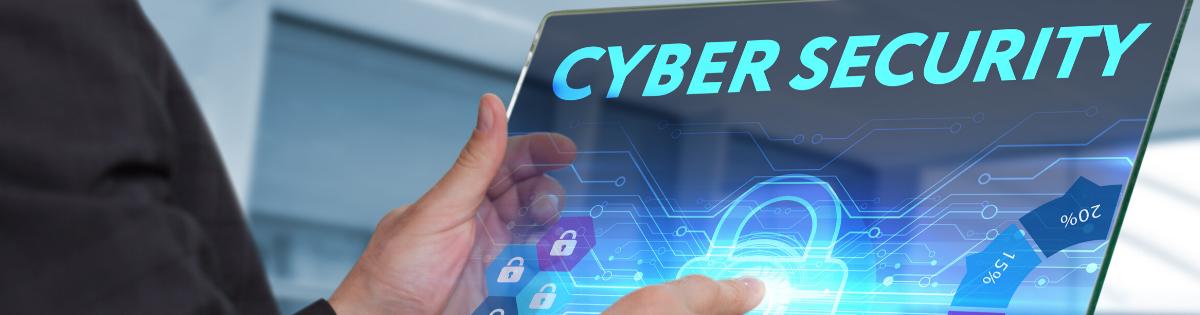 por-que-empresas-deberian-invertir-en-ciberseguridad