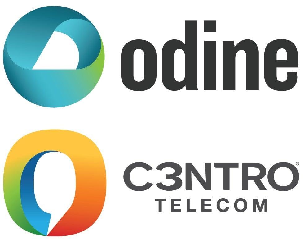 c3ntro_odine