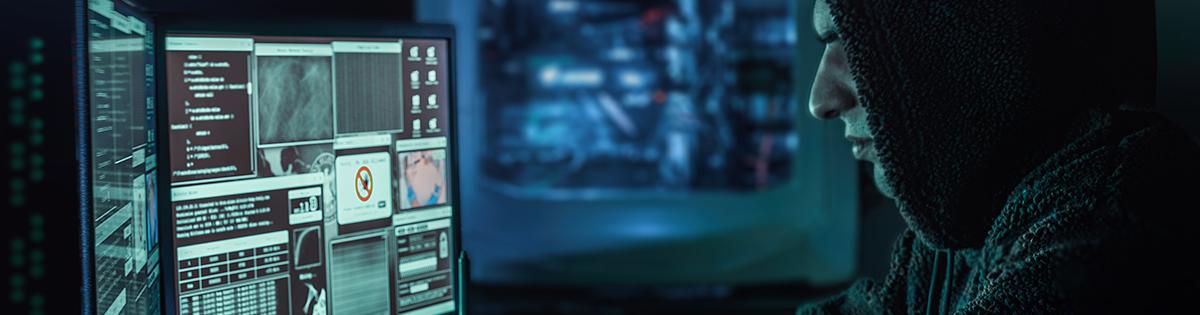 ciberceguridad-amenzas-como-mantenerlas-bajo-control