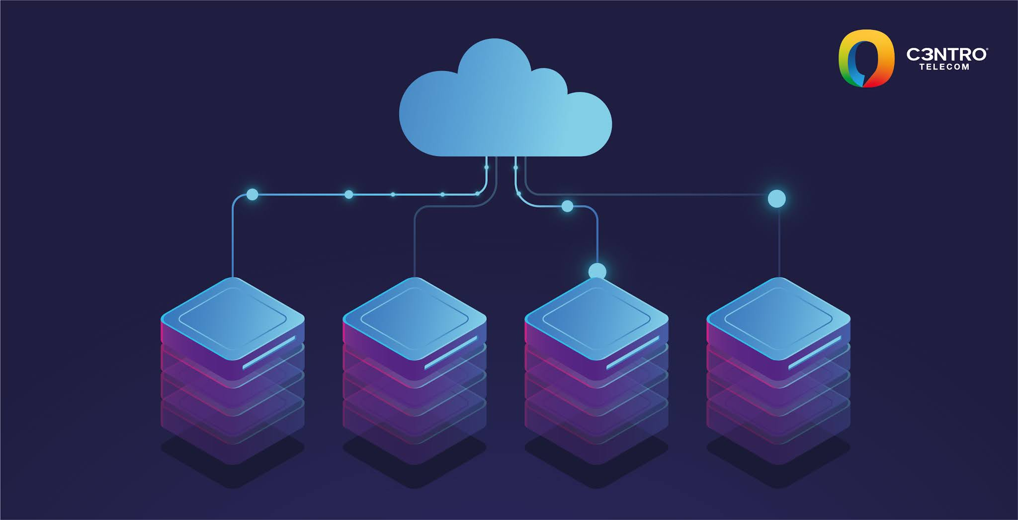 conectividad-entre-nubes