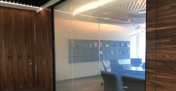 automatizacion-de-sala-de-juntas-modo-abierto-desktop