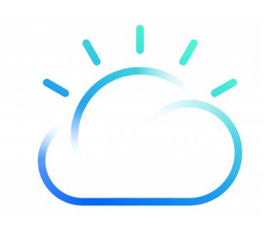 nube-ibm