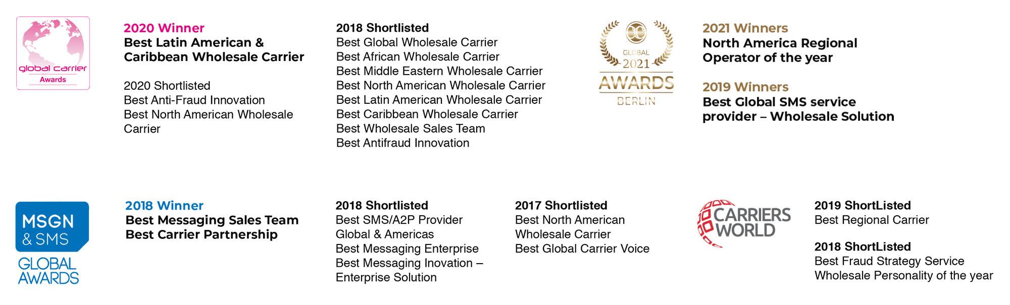 carrier-awards3