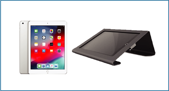 sistemas-de-agendamiento-para-salas-tableta-desktop