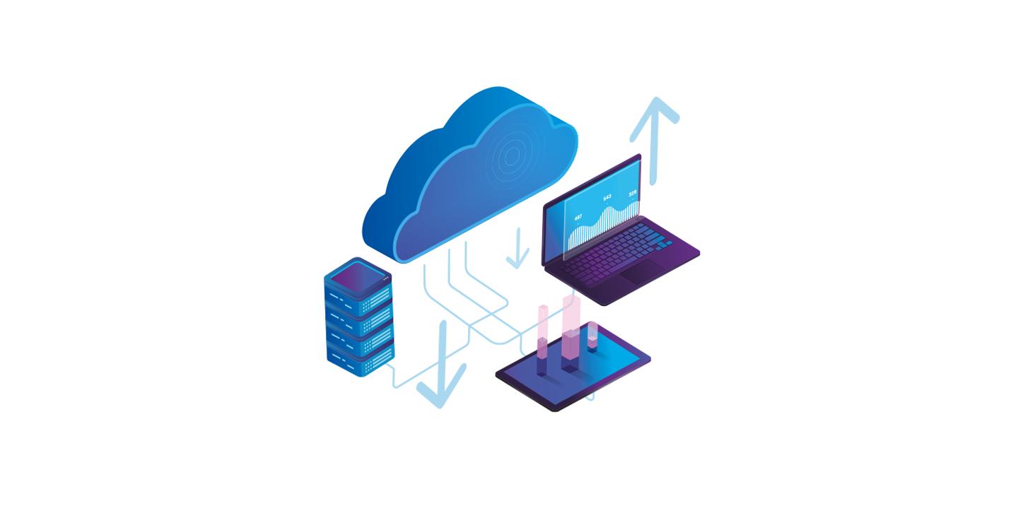 cloud-connectivity