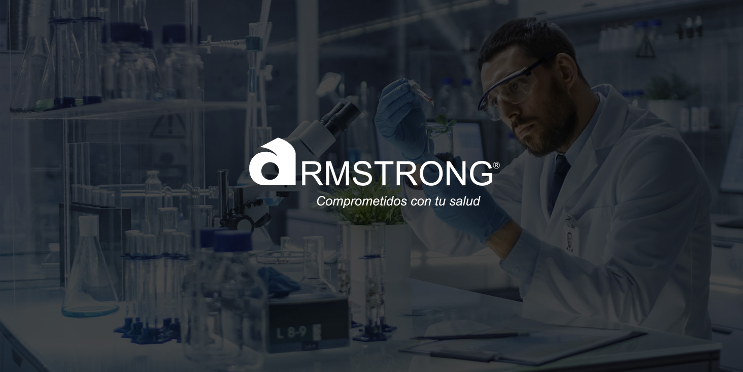 lab-armstrong