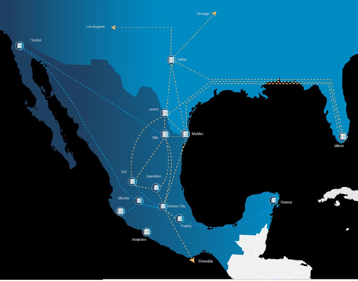 mapa-ibm