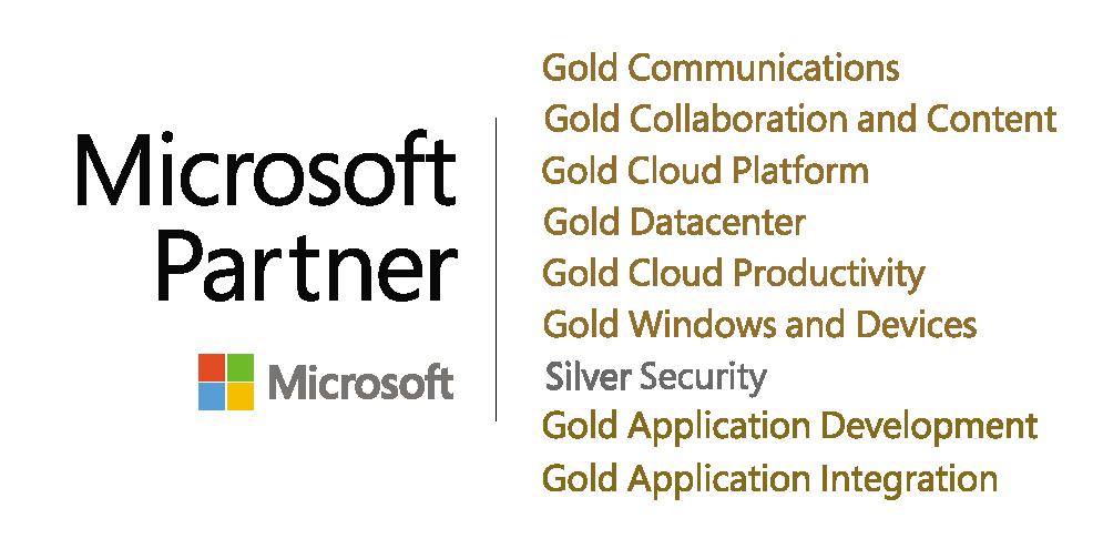 logo- gold partner microsoft-01