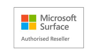logos-microsoft_Mesa de trabajo 1 copia 3