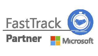 logos-microsoft_Mesa de trabajo 1