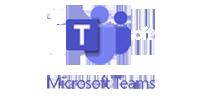 mic-teams