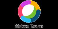 webex-teams