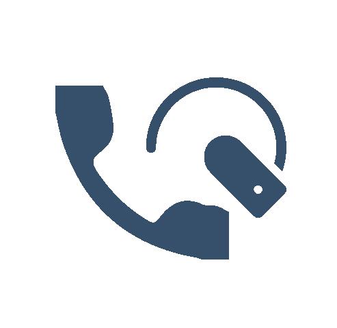 telefonos y diademas