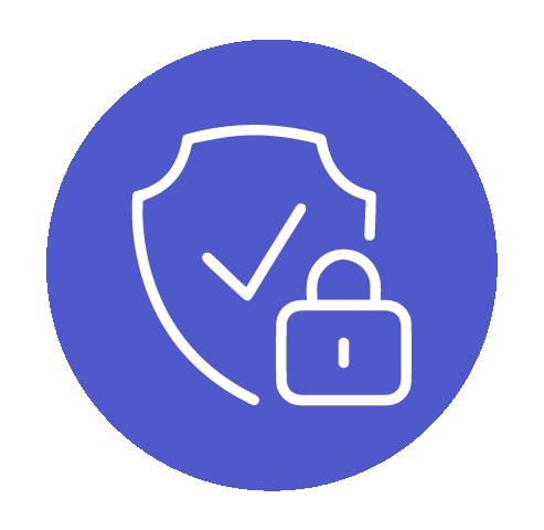 Landing-Team-privacidad y seguridad