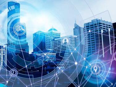 Mantener la competitividad: cómo encarar un plan de transformación digital y no morir en el intento